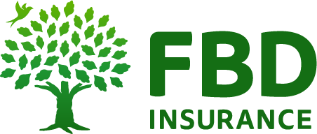 Car Insurance & Home Insurance Quotes Mullingar, Westmeath | FBD Insurance  Office